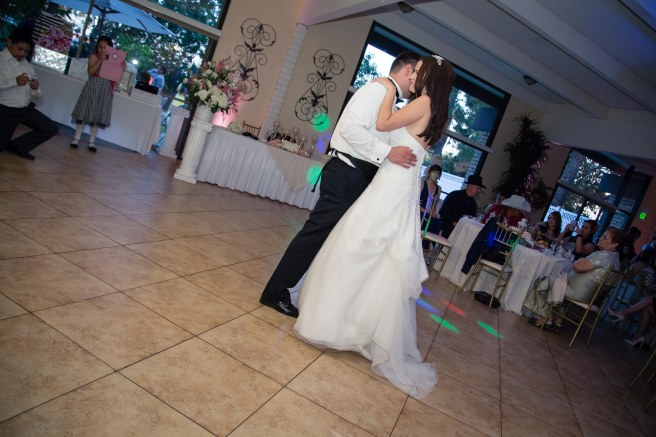 Monica and Rodolfo -324